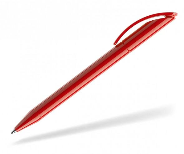 prodir DS3 TPP P20 Kugelschreiber rot
