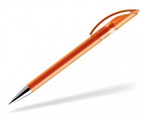 prodir DS3 TTC T10 Kugelschreiber orange