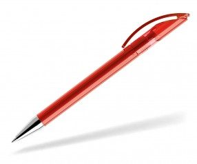 prodir DS3 TTC T20 Kugelschreiber rot
