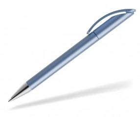 prodir DS3 TVS V50 Kugelschreiber eisblau
