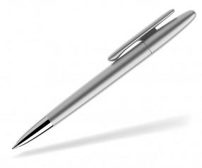 prodir DS5 TAC A70 Kugelschreiber silber