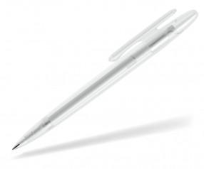 prodir DS5 TFF F01 Kugelschreiber klar