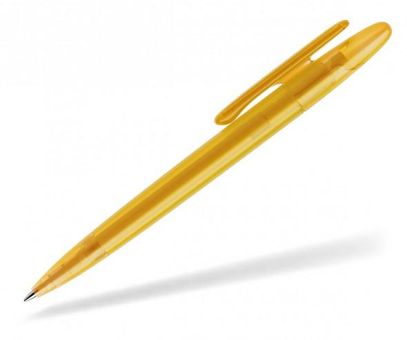 prodir DS5 TFF F06 Kugelschreiber gelb