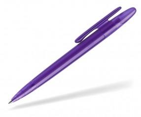 prodir DS5 TFF F30 Kugelschreiber violett