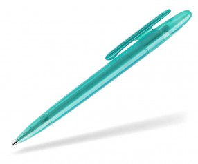 prodir DS5 TFF F35 Kugelschreiber aqua