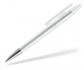 prodir DS5 TFS F01 Kugelschreiber klar