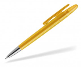 prodir DS5 TFS F06 Kugelschreiber gelb