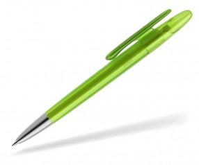 prodir DS5 TFS F41 Kugelschreiber lindgrün