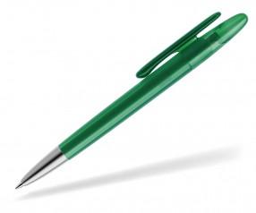 prodir DS5 TFS F42 Kugelschreiber dunkelgrün