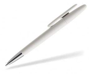 prodir DS5 TMS M02 Kugelschreiber weiss