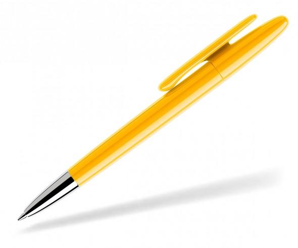 prodir DS5 TPC P06 Kugelschreiber gelb