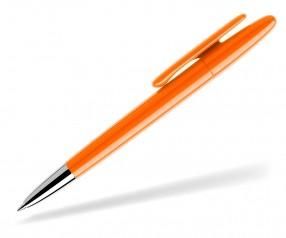 prodir DS5 TPC P10 Kugelschreiber orange