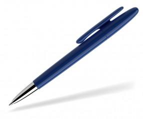 prodir DS5 TPC P52 Kugelschreiber blau