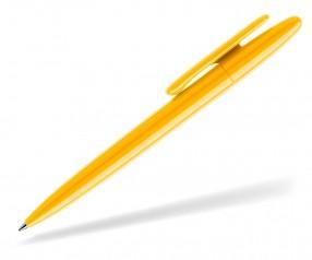 prodir DS5 TPP P06 Kugelschreiber gelb