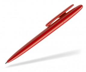 prodir DS5 TPP P20 Kugelschreiber rot