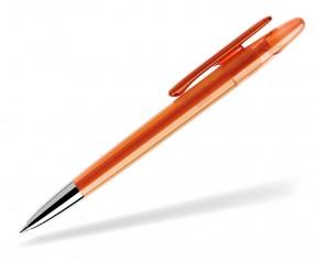 prodir DS5 TTC T10 Kugelschreiber orange