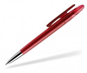 prodir DS5 TTC T21 Kugelschreiber dunkelrot