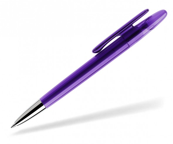 prodir DS5 TTC T30 Kugelschreiber violett