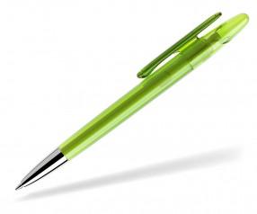 prodir DS5 TTC T41 Kugelschreiber lindgrün