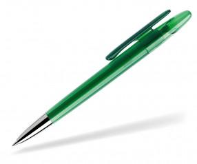 prodir DS5 TTC T42 Kugelschreiber dunkelgrün