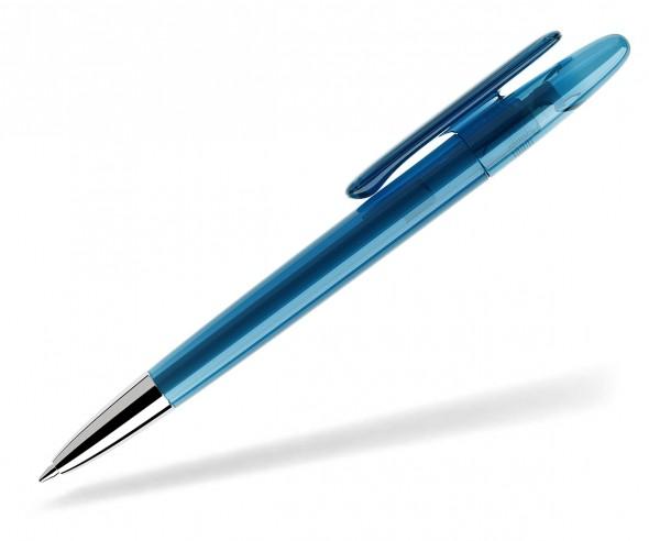 prodir DS5 TTC T51 Kugelschreiber aqua