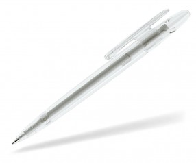 prodir DS5 TTT T01 Kugelschreiber klar