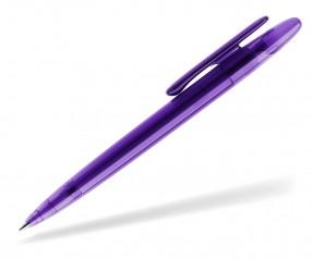 prodir DS5 TTT T30 Kugelschreiber violett