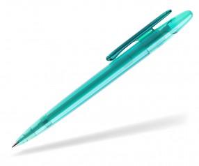 prodir DS5 TTT T35 Kugelschreiber aqua