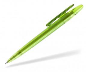 prodir DS5 TTT T41 Kugelschreiber lindgrün