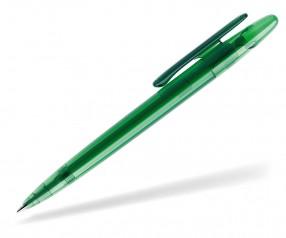 prodir DS5 TTT T42 Kugelschreiber dunkelgrün