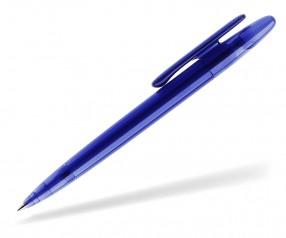 prodir DS5 TTT T50 Kugelschreiber klassikblau