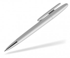 prodir DS5 TVS V70 Kugelschreiber silber