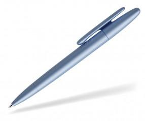 prodir DS5 TVV V50 Kugelschreiber eisblau