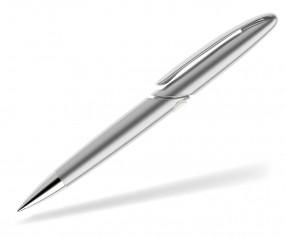 prodir DS7 PAC A70 Kugelschreiber silber