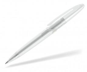 prodir DS7 PFF F01 Kugelschreiber klar
