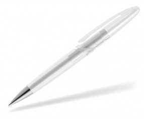 prodir DS7 PFS F01 Kugelschreiber klar