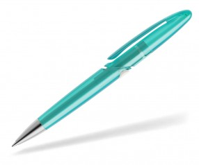 prodir DS7 PFS F35 Kugelschreiber aqua