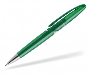 prodir DS7 PFS F42 Kugelschreiber dunkelgrün