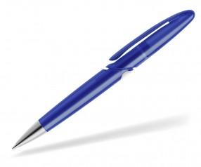 prodir DS7 PFS F50 Kugelschreiber klassikblau