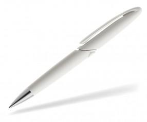 prodir DS7 PMS M02 Kugelschreiber weiss