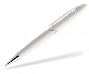 prodir DS7 PPC P02 Kugelschreiber weiss
