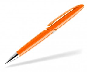 prodir DS7 PPC P10 Kugelschreiber orange