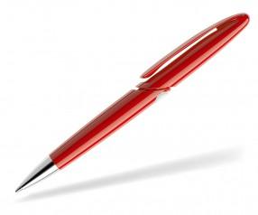 prodir DS7 PPC P20 Kugelschreiber rot