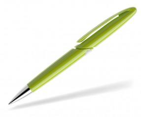 prodir DS7 PPC P41 Kugelschreiber pistazien grün