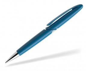 prodir DS7 PPC P53 Kugelschreiber bright blue