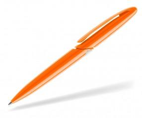prodir DS7 PPP P10 Kugelschreiber orange