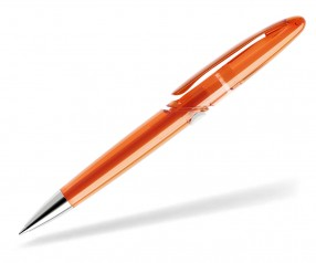 prodir DS7 PTC T10 Kugelschreiber orange