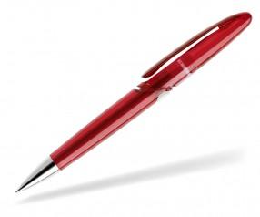 prodir DS7 PTC T21 Kugelschreiber rot