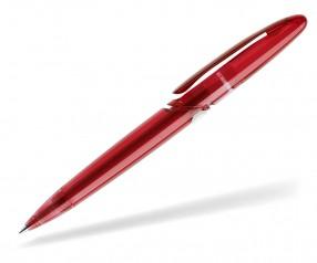 prodir DS7 PTT T21 Kugelschreiber dunkelrot