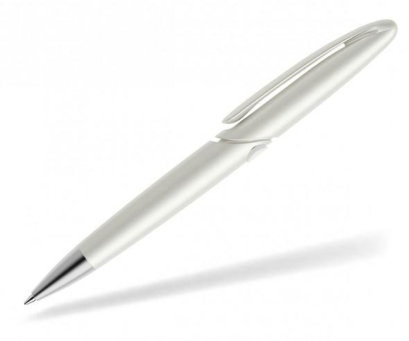 prodir DS7 PVS V03 Kugelschreiber perlmutt
